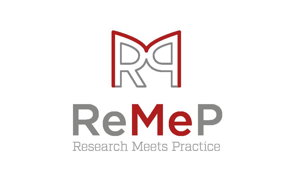 ReMeP 2019